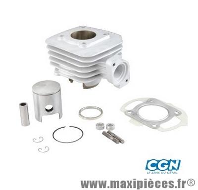 kit haut moteur 50 cc polini alu air : peugeot ludix 50 vivacity ...
