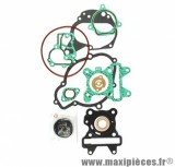 Joint moteur pour scooter MBK Ovetto 4 temps 2008-2014 (kit complet)