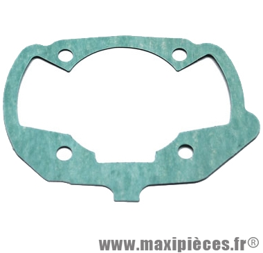 Joint d'embasse de cylindre pour scooter peugeot ludix kisbee speedfight 3…