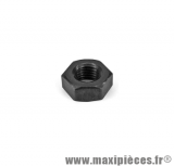 Écrou de volant magnétique et variateur pour moteur Minarelli/Mbk/Yamaha/Piaggio/Peugeot 50cc