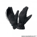 Gants automne/hiver tucano hub noir taille XXL