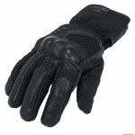 Gants automne/hiver ADX oslo couleur noir taille 9 m