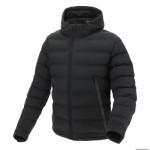 Blouson/doudoune automne/hiver homme tucano hifive couleur noir etanche taille 46 l