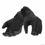 Gants automne/hiver homme tucano zeus 2g couleur noir taille 9 l