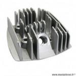 Culasse marque Malossi pour mobylette peugeot 103 air (montage avec decompresseur)