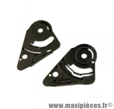 Kit fixation Écran Casque marque Vm Xr527/Eco/Luxe (Kit)