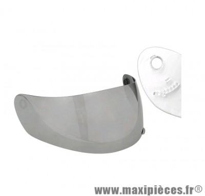 Écran Chrome Merak/Pulsion/Quadro (Fixation Diam 18)