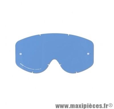 Écran de remplacement Bleu pour Masque marque NoEnd 3.6 Series