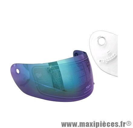 Écran Iridium Merak/Pulsion/Quadro (Fixation Diam 18)