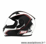 Casque Intégral taille S marque NoEnd Scarp Red (55-56cm)