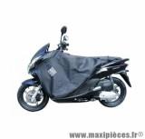 Tablier maxi scooter marque Tucano Urbano pour: honda 125 pcx