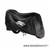 Housse de protection etanche maxi scooter/moto marque Kappa