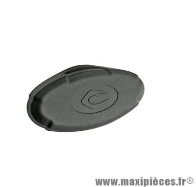 Dosseret de top case marque Coocase (petit format) s28/ s30/ v36