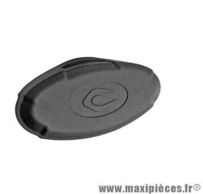 Dosseret de top case marque Coocase (grand format) s48