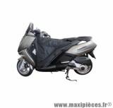 Tablier maxi scooter marque Tucano Urbano adaptable peugeot citystar 50/125