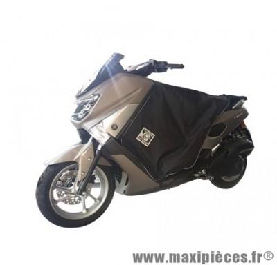 Tablier maxi scooter marque Tucano Urbano pour: yamaha 125 n-max/mbk 125 ocito