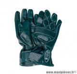 Gants Hiver marque Bering Oural Waterproof