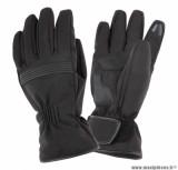 Gants Automne/Hiver taille XL / T11 marque Tucano Winter Bob Noir