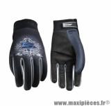 Gants Moto marque Five Planet Fashion Blaze taille XS