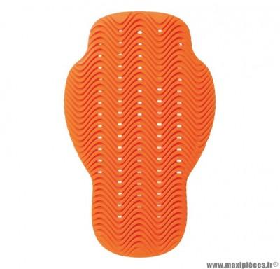 Protection dorsale marque Tucano D30 Tm Homologué CE EN 1621-2 Niveau 1 (Protection Standard) (Dimension Protection 44cm)