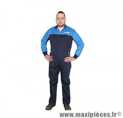 Combinaison Atelier marque Polini taille XL (098.2543 - taille XL)