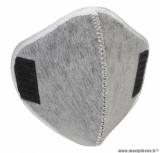 Filtre de Masque Anti-Pollution marque Bering