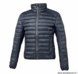 Veste Doudoune Homme marque Tucano Lot Pack Bleu Fonce taille L (42) (Hyper légère - déperlante)