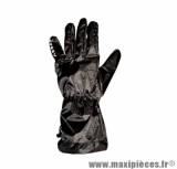 Surgants pluie marque Steev Noir - Taille Unique