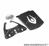 Support de top case marque Coocase adaptable yamaha tmax 500 2008-2011