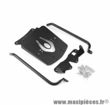 Support de top case marque Coocase adaptable yamaha tmax 530 2012