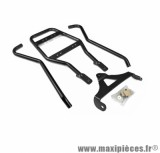 Support de top case marque Coocase adaptable piaggio zip 50 / 125 2000-2007
