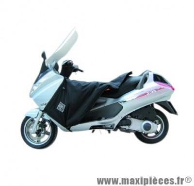 Tablier maxi scooter marque Tucano Urbano pour: x8/xevo (piaggio)