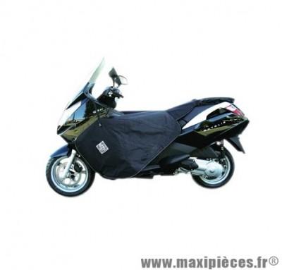 Tablier maxi scooter marque Tucano Urbano pour: satelis (peugeot)