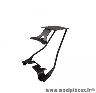 Porte bagage/support top case maxi scooter marque Shad pour: 530 yamaha t-max