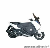 Tablier maxi scooter marque Tucano Urbano pour: honda 125 forza 2015->