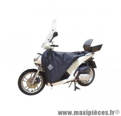 Tablier maxi scooter marque Tucano Urbano adaptable honda 125 sh 2013->