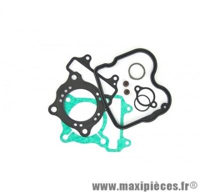 JOINT HAUT MOTEUR MAXI SCOOTER POUR: HONDA SH 150cc ( POCHETTE )