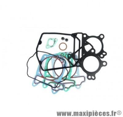 JOINT HAUT MOTEUR MAXI SCOOTER POUR: PIAGGIO LIBERTY 125 / 150cc ( POCHETTE )