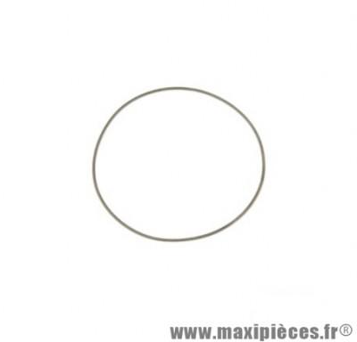 JOINT TORIQUE VARIATEUR DE MOBYLETTE DOPPLER ER1 103 SPX/RCX (X1)