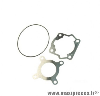 JOINT Haut moteur mecaboite adaptable DERBI SENDA et GPR EURO 2  POUR kit alu type origine MP017 & top performances ancien modele