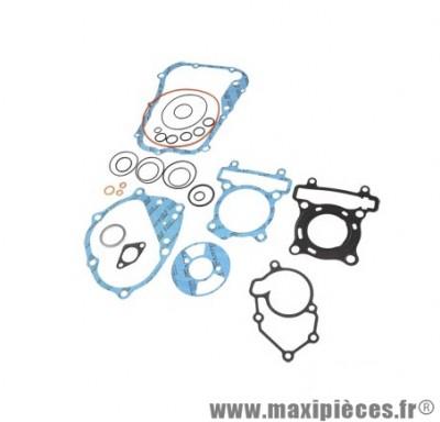 JOINT MOTEUR MAXI SCOOTER TYPE ORIGINE POUR:125 X-MAX/SKYCRUISER