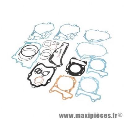 JOINT MOTEUR MAXI SCOOTER TYPE ORIGINE POUR:125 MP3(07-08)GRANTURISMO(07-09)XEVO/X8/X9(05-07)