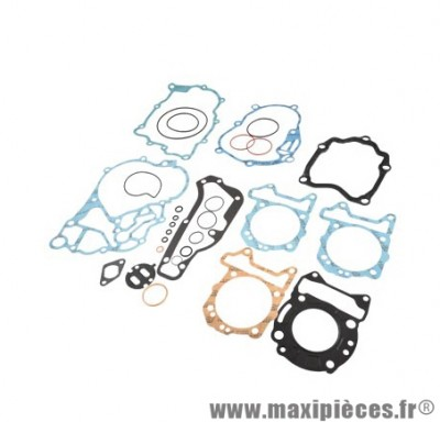 JOINT MOTEUR MAXI SCOOTER TYPE ORIGINE POUR: X7 EVO IE/BEVERLY (08-10)