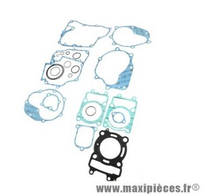 JOINT MOTEUR MAXI SCOOTER TYPE ORIGINE POUR:125 SYM GTS/JOYRIDE/HD