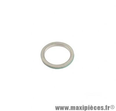 JOINT DE POT MAXI SCOOTER ADAPTABLE POUR: 500 T-MAX 2001 A 2011 (30X39X4)
