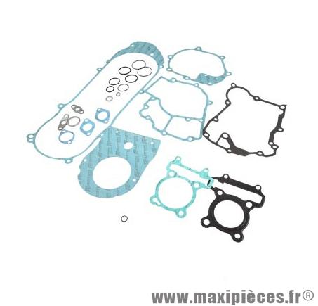 JOINT MOTEUR MAXI SCOOTER TYPE ORIGINE POUR:125 TWEET/SYMPHONY/JET 4/EURO MX