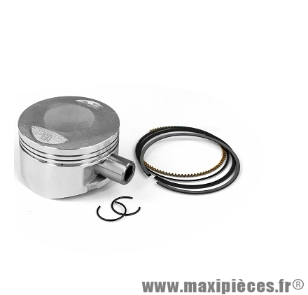 PISTON MAXI SCOOTER POUR: HONDA SH 150C Ø57.5 mm