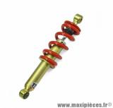 Amortisseur gaz (longueur 325mm) pour moto derbi senda