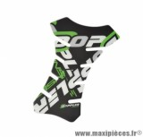 PROTECTION RESERVOIR MOTO DOPPLER VERT (13X19)