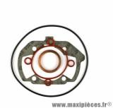 JOINT HAUT MOTEUR MVT S-ROAD PJ04 LUDIX H2O (POCHETTE) (PJ 04)
